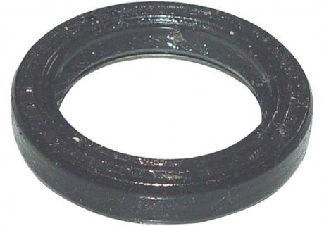 Сальник первичного вала КПП Chery (оригинал) QR523-1701206