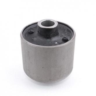 Сайлентблок заднего продольного рычага задний, Оригинал Chery QQ (S11) S11-3301060