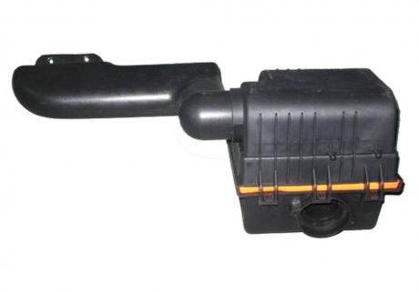 Корпус воздушного фильтра (оригинал) S12 S12-1109110