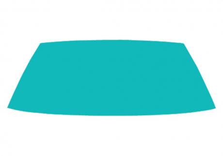 Стекло лобовое (оригинал) S12 S12-5206500