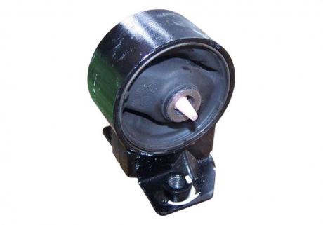 Опора двигателя передняя, Оригинал Chery Jaggi (S21) S21-1001510