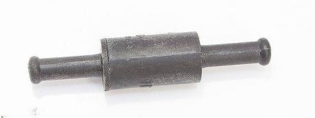 Клапан системы охлаждения (оригинал) S21 S21-1303514