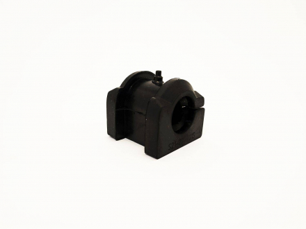 Втулка стабилизатора переднего (оригинал) Chery Beat /Jaggi /Kimo / S21-2906015