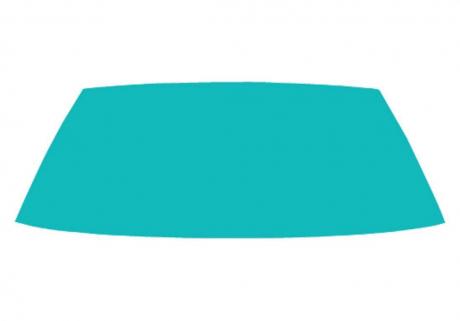 Стекло лобовое (оригинал) S21 S21-5206500