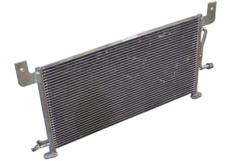 Радиатор кондиционера (оригинал) S21 S21-8105010