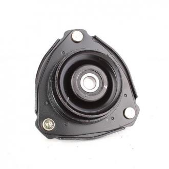 Опора переднего амортизатора, Оригинал Chery Tiggo FL T11-2901110