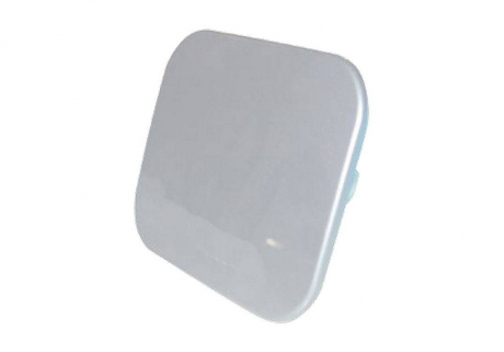 Крышка масляного бачке Chery Tiggo t11-5400090-dy