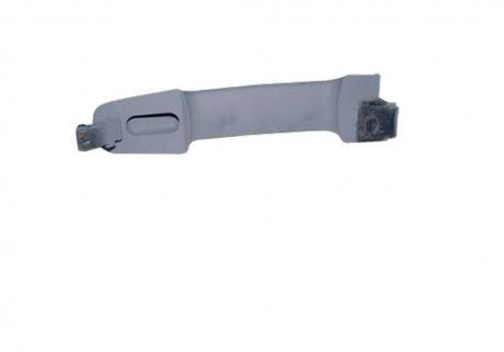 Ручка двери наружная задняя (оригинал) T11 T11-6105210-DQ