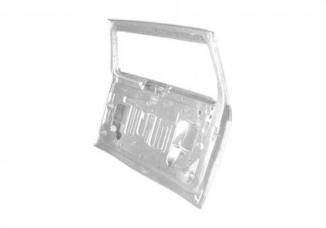 Крышка багажника (оригинал) T11 T11-6301010-DY