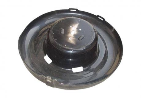 Колпак заднего колеса внутренняя часть (оригинал) T11 T11-6302520