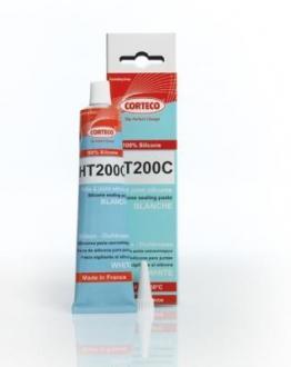 Герметик PATE A JOINT BLANCHE 80ML (Corteco) HT200C