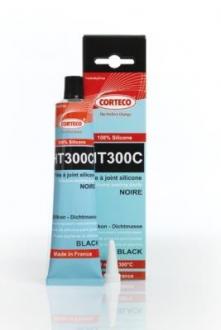 Герметик HT300C 80мл Corteco Corteco