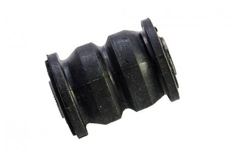 Сайлентблок рычага переднего передний (малый) Geely CK CK2 CTR 1014000504