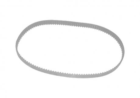 Ремень ГРМ 2,4L Chery Tiggo/Eastar DAYCO MD336149