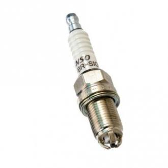 Свеча зажигания Chery Amulet DENSO A11-3707110BA