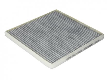 Фильтр салона угольный DCF239K