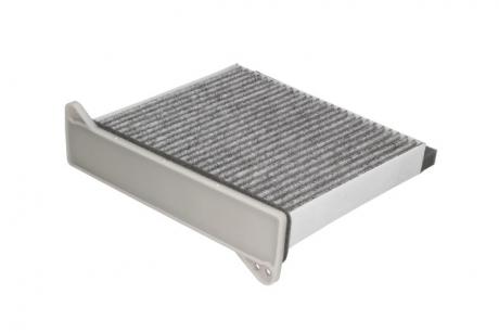 Фильтр салона угольный DCF300K
