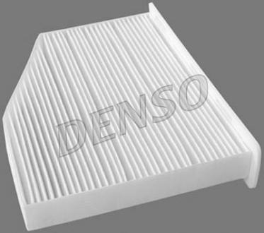 Воздушный фильтр салона (практический) DCF449P