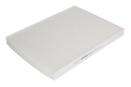 Воздушный фильтр салона (практический) DCF461P