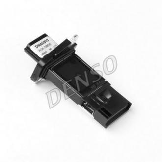 Расходомер воздуха Denso DMA-0203
