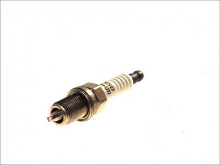 Свеча зажигания (1 3 1 6) Lifan 520 620 320 DENSO LF479Q1-3707800A
