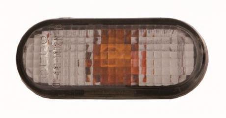 Указатель поворотов на крыле 441-1402N-BU