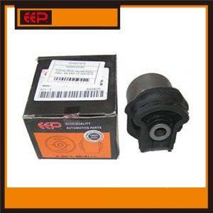 Сайлентблок задней балки Geely GC6 MK MK2 EEP 1014001675