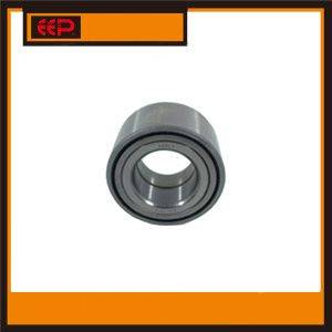 Подшипник ступицы передней Geely MK MK2 GC6 EEP 1014003273