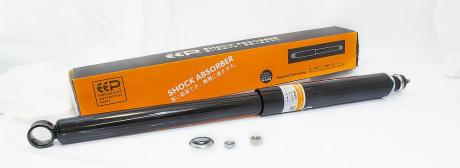 48531-49285 EEP Амортизатор задний (газ)