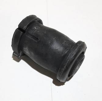 Сайлентблок рычага переднего передний Chery Tiggo EEP T11-2909070