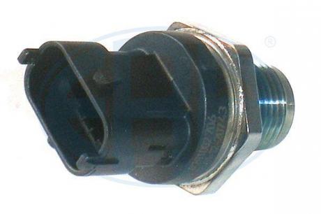 Датчик, давление подачи топлива (пр-во ERA) 550949