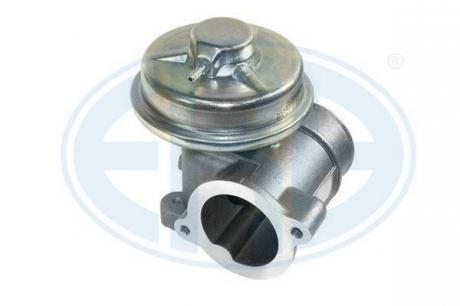 Клапан EGR FORD MONDEO III(B5Y),TRANSIT(FA) JAGUAR X-TYPE (CF1) 555071