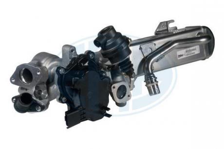 Клапан EGR CITROEN C5 III Break (TD_),C5 III (RD_),PEUGEOT 508 555114