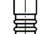 VE0049 ET ENGINETEAM Выпускной клапан (фото 2)