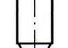 VE0121 ET ENGINETEAM Выпускной клапан (фото 2)