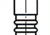 VI0078 ET ENGINETEAM Впускной клапан (фото 2)