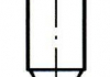 VI0131 ET ENGINETEAM Впускной клапан (фото 2)