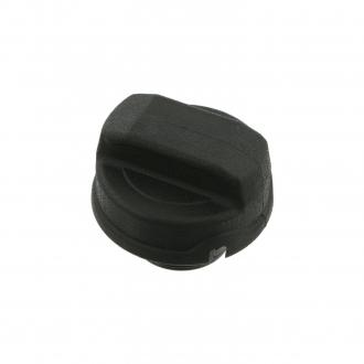 Крышка, топливный бак 02212