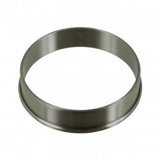 Кольцо коленвала 07719