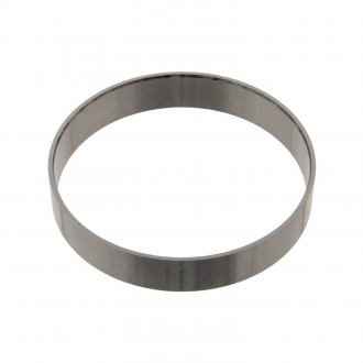 Кольцо коленвала 07720