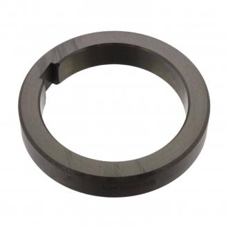 Кольцо коленвала 09509