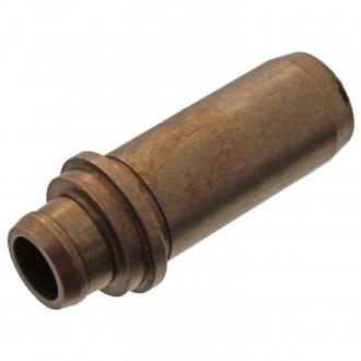 Направляющая втулка клапана 10667