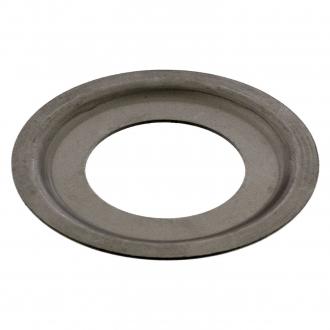 Кольцо дистанционное ступицы 11337