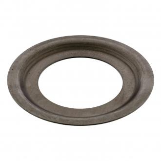 Кольцо дистанционное ступицы 11338