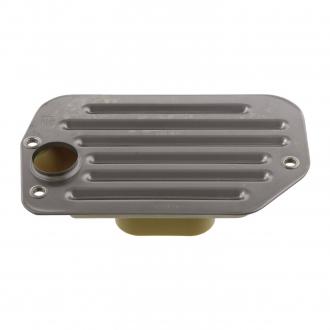 Фильтр гидравлический КПП 14266