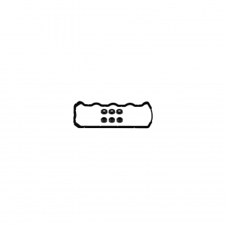 Комплект прокладок, крышка головки цилиндра 15194