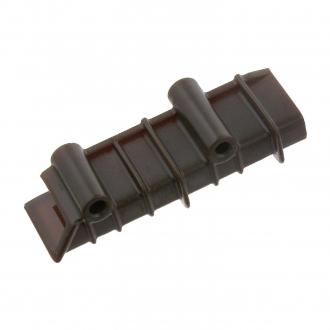 Планка успокоителя цепи MB M102 85- (пр-во Febi) 17072
