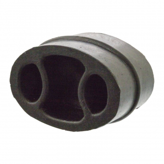 Крепления глушителя OPEL Corsa/Tіgra 17426