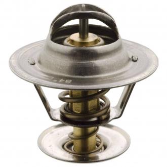 Термостат AUDI; SEAT; VW (пр-во FEBI) 17884