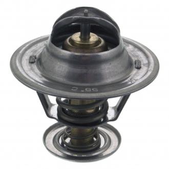 Термостат Ford Transіt Unspec. / Ford Tourneo / Ford Transіt 130 18980